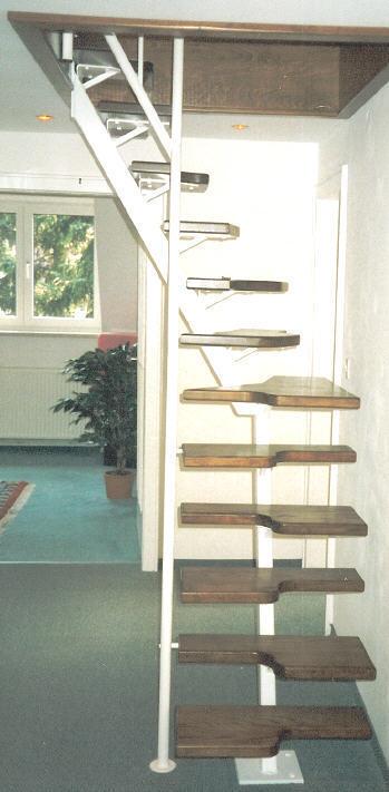 kl bolzentreppe. Black Bedroom Furniture Sets. Home Design Ideas
