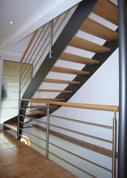 stahl 10. Black Bedroom Furniture Sets. Home Design Ideas