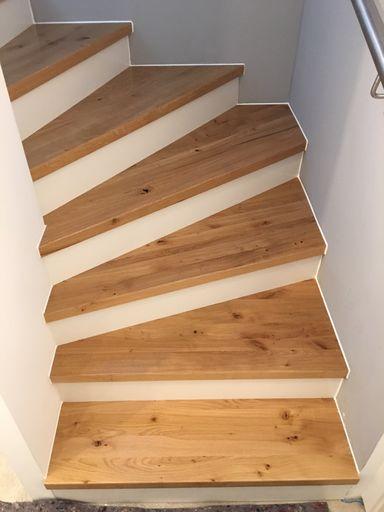 back treppenstudio frankfurt stahltreppen holztreppen. Black Bedroom Furniture Sets. Home Design Ideas